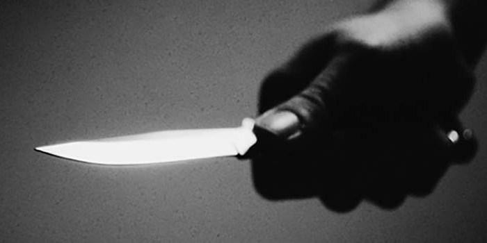 Assaltantes dão facada em homem em Jaraguá do Sul