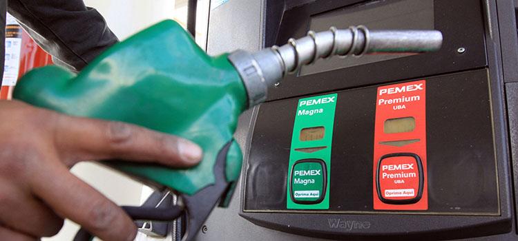 gasolina-sc-jaragua-do-sul-radio-brasil-novo