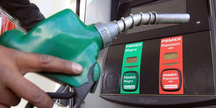 Petrobras reduz gasolina em 3,8%, maior queda desde o início de julho