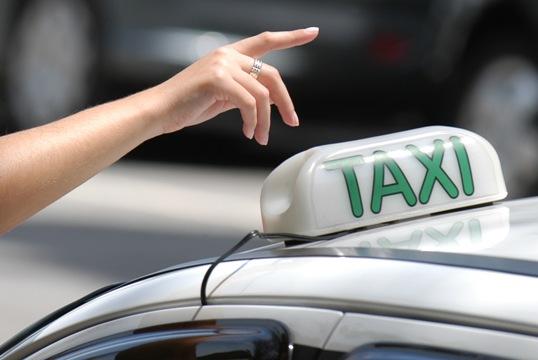 Como anda a distribuição de táxis em Florianópolis. Foto Susi Padilha edit. Geral Repórter Julia  Florianópolis, 141009
