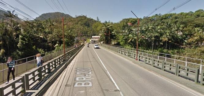 ponte-abdon-min