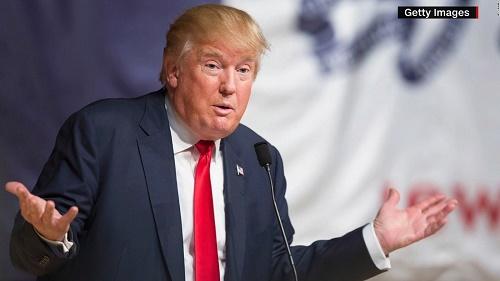 Nova ordem de Trump visa a aumentar contratação de norte-americanos no país