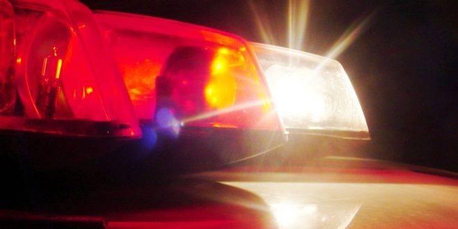 Polícia é chamada para ocorrência de briga entre homens em Schroeder