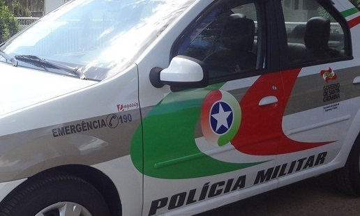 Preso por desacato no bairro João Pessoa, homem tentou enganar a PM dizendo que era policial federal