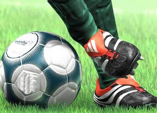 Jogos Interbairros conta com 528 participantes