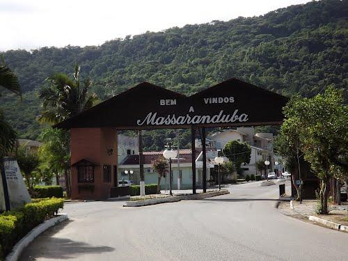 Secretaria da Segurança Pública estuda construção de delegacia e quartel da PM em Massaranduba