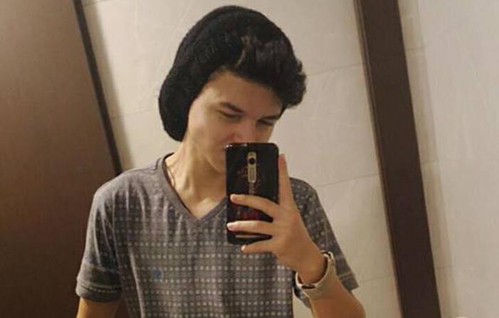 Adolescente morre após acidente na BR-280 em Jaraguá do Sul