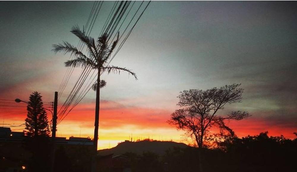 por-do-sol-floripa