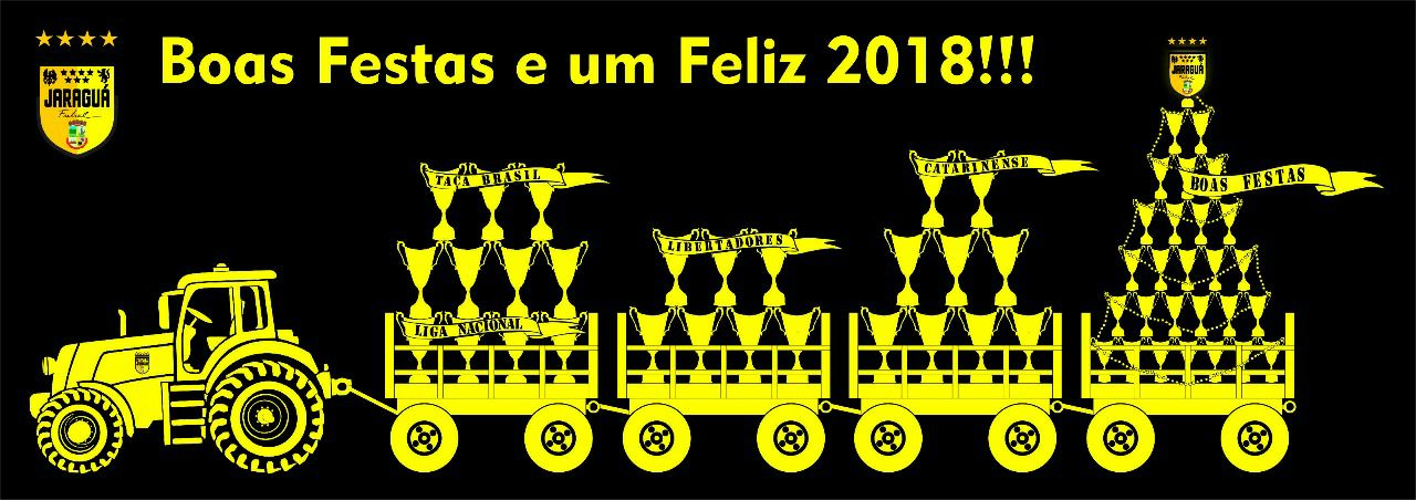 Futsal2018BF