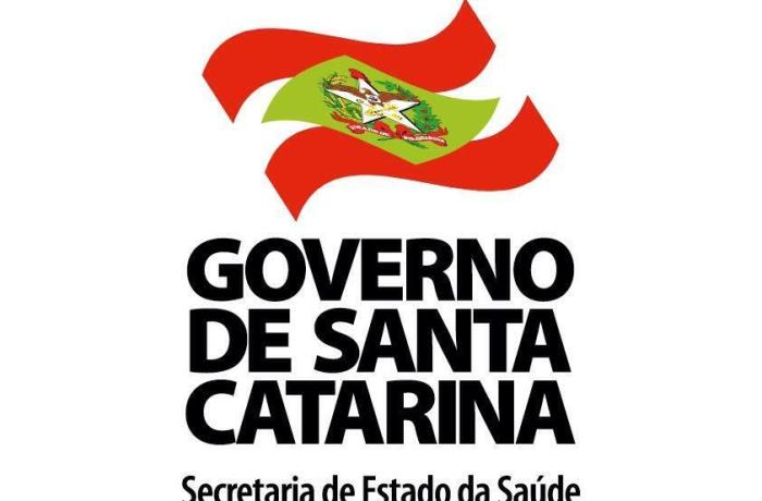 Dívida da Secretaria de Saúde de SC passa de R$ 1 bilhão, aponta relatório do TCE