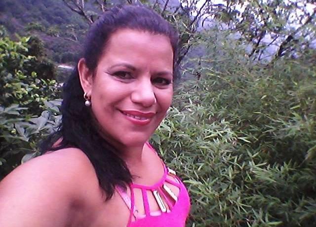Motociclista que morreu em acidente será sepultada hoje em Guaramirim