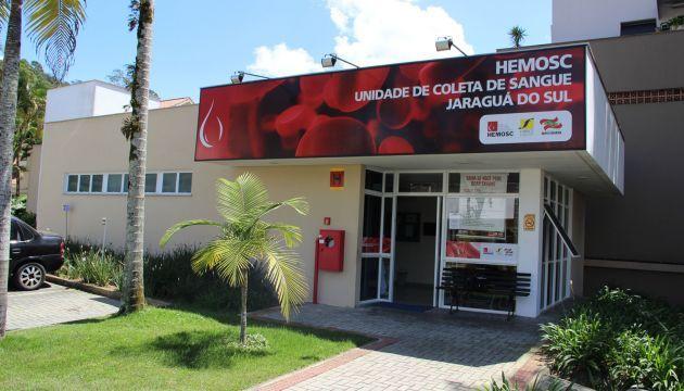 Banco Imagens JDV.