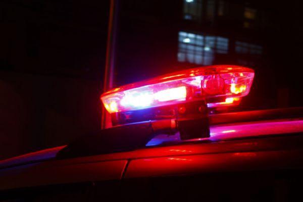 sirene-policia-giroflex