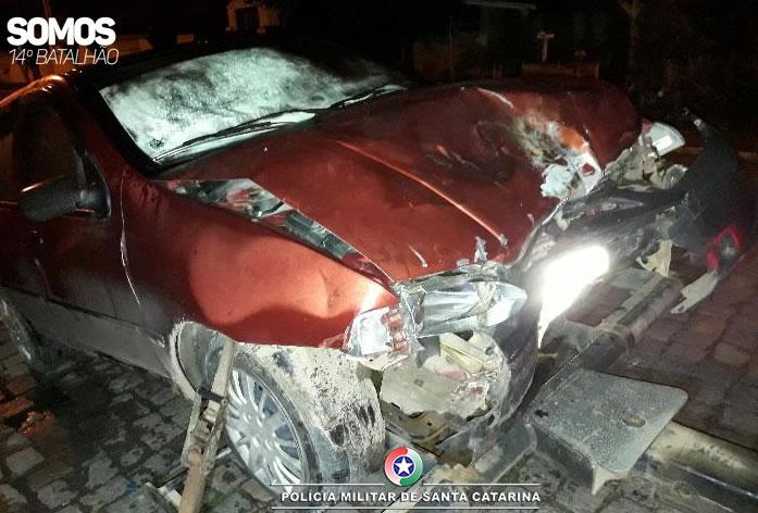 2018-06-07-acidente