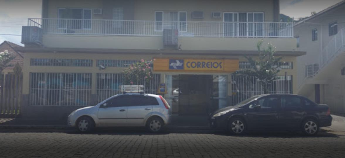 Foto: Google Maps/Divulgação