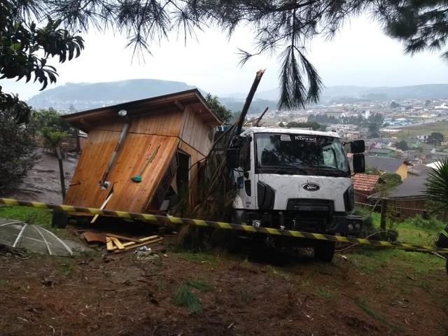Foto: Blog do Biguá/Divulgação