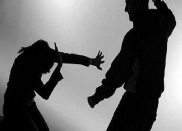 Garota de 15 anos é agredida pelo namorado em Guaramirim