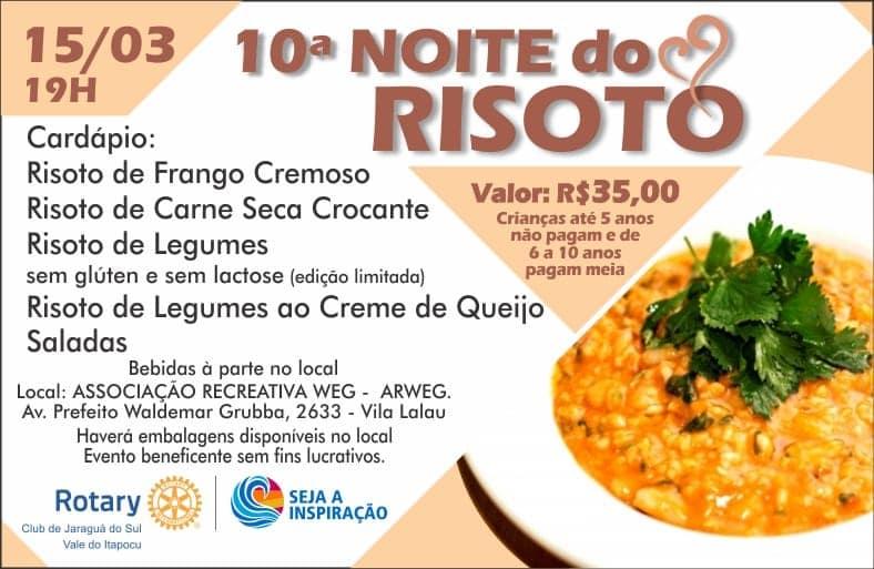 (Rotary Club/Divulgação)