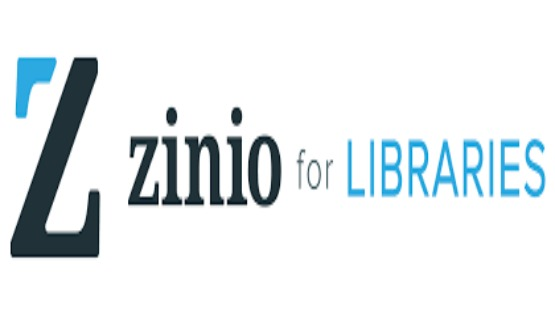 The World's Largest Newsstand is Available Through Zinio