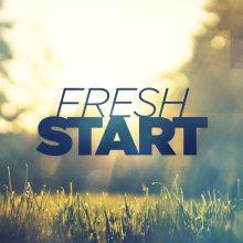 FreshStart_social