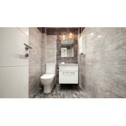 Magnificent What Is A Water A Bathroom Spanish What Is A Water Closet Plumbing Privacy Galore What Is A Water Closet