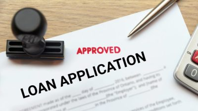 Do You Need a Pre-Approval Letter to See a House? | realtor.com®