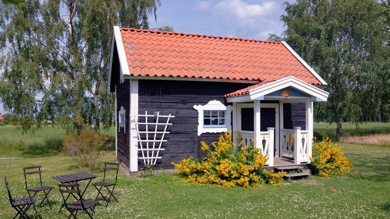 Large Of Tiny House For Sale With Land