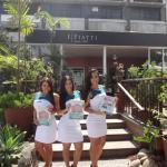 Even Campanha de Estoque - Blitz Restaurantes Barra