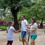 Gafisa Vendas - Praça Tijuca