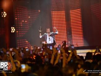 Premios Heat 2016-4409
