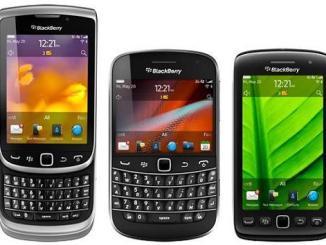 blackberry-bold-9900-9930-torch-9810-torch-9850-9860-smartphones