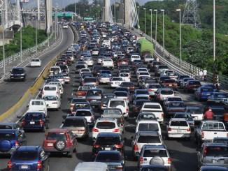 Fotos: Carmen Suárez/acento.com.do Fecha: 11/07/2011
