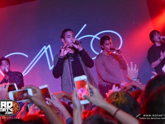CNCO-@-Hard-Rock-Cafe-13-ago-16-88