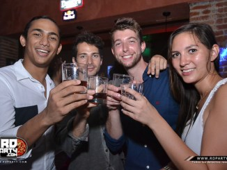 Friday-night-@-Onnos-Bar-Zona-Colonial-16-sep-16-34