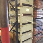 steel-bins-40-x-37-x-17-h-kit-tub-item-577