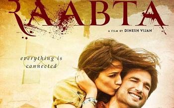 rdxhd.com Hindi Bollywood Free Download, Download Latest Hindi Bollywood full movies, latest ...