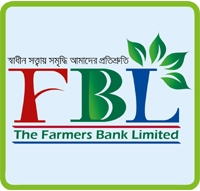 farmars bank