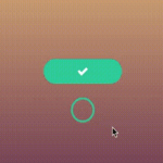 Animated Submit Button For React Native