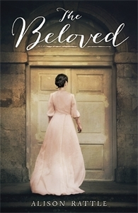 The Beloved - Alison Rattle