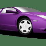 car-158239_960_720
