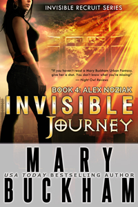 MaryBuckham_InvisibleJourney_200px