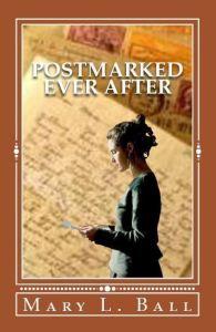 Postmarked_Ever_After