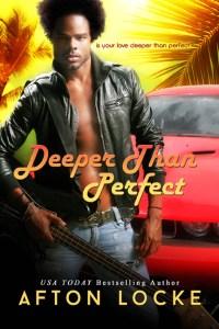 DeeperThanPerfect432x628