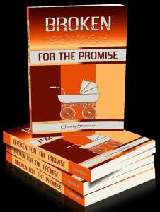 BrokenForThePromise