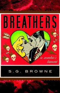 Breathers S G Browne