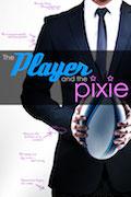 PlayerPixie120