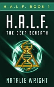 HALFTheDeepBeneath_cover_final-500x800