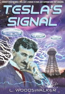TESLAS-SIGNAL-kindle