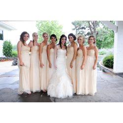 Small Crop Of Amsale Bridesmaid Dresses