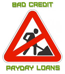 Bad Credit Payday Loans to Deal with Your Student Debt